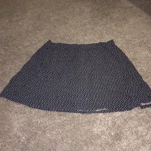 Womans Gap skirt. Size S.